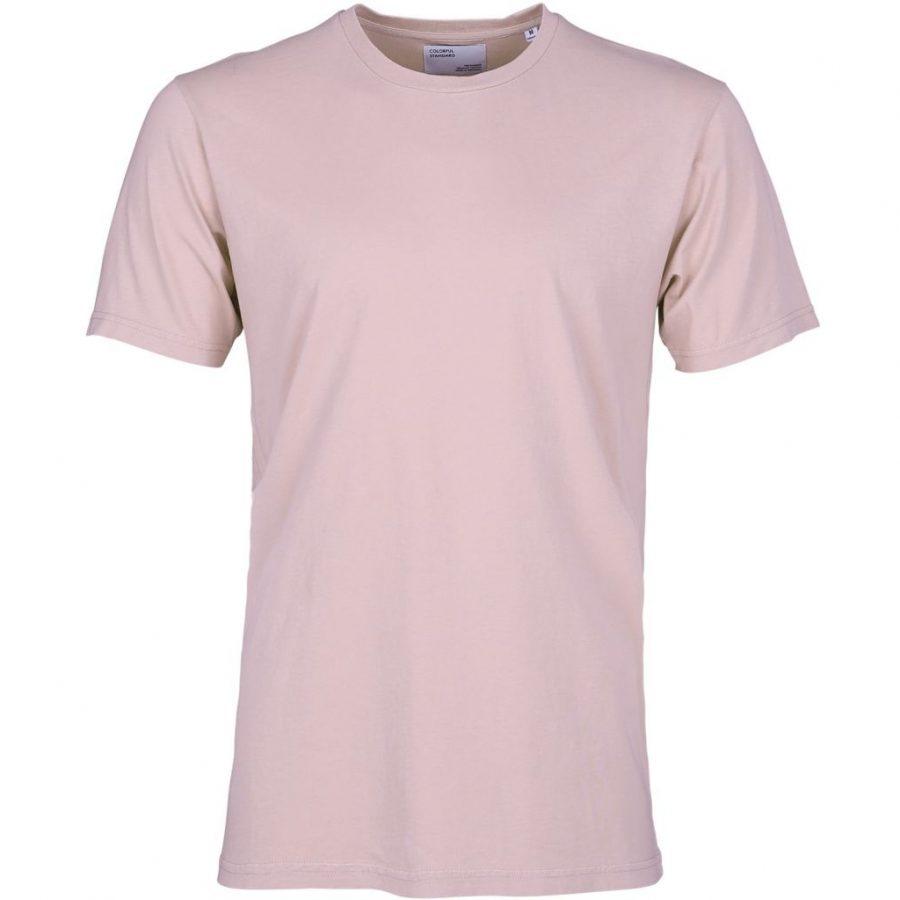CS1001 – Faded Pink – Main