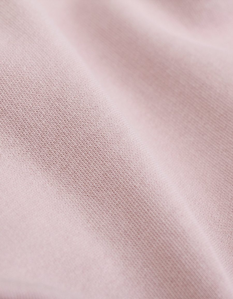 CS1001-Faded_Pink-4