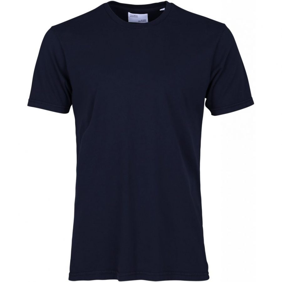 CS1001 – Navy Blue – Main