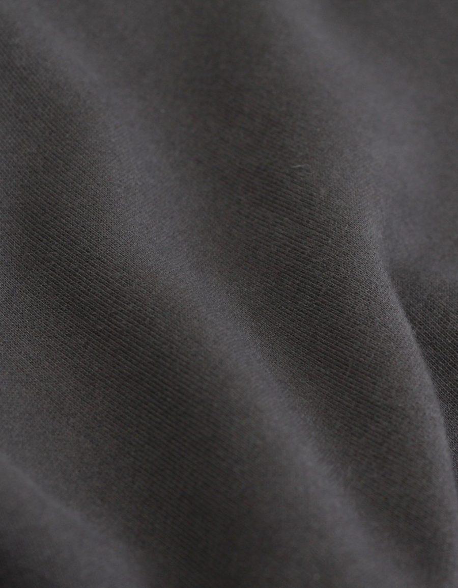 CS1005 – Lava Grey