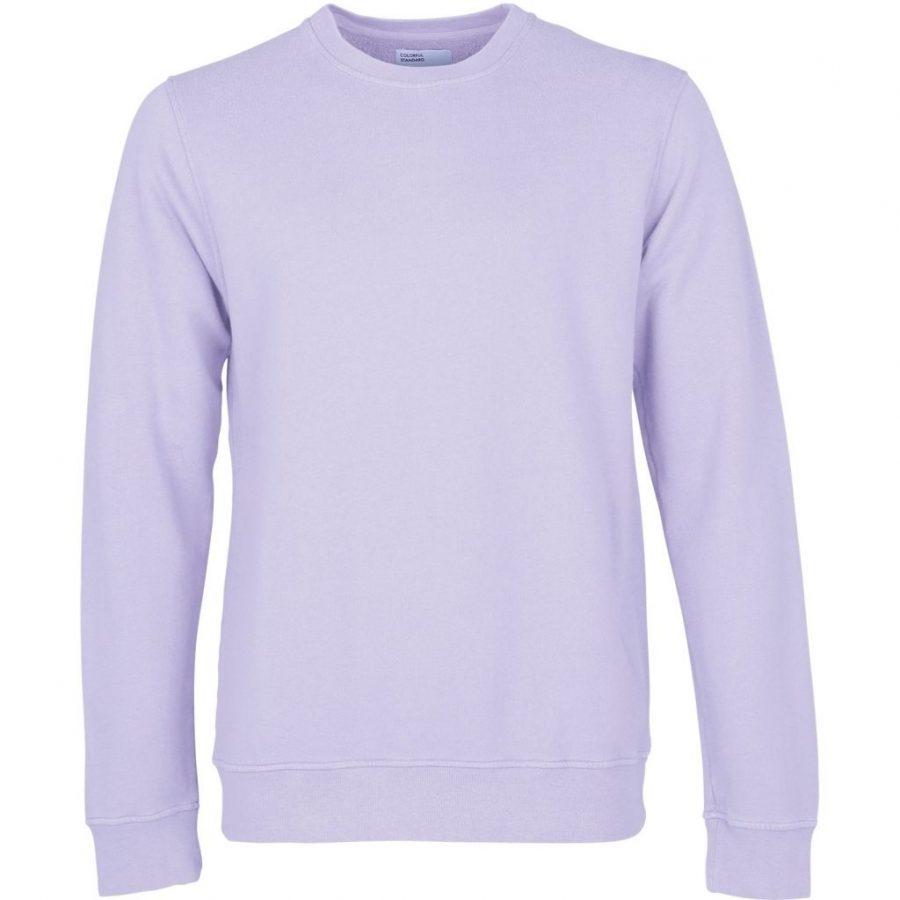 CS1005 – Soft Lavender – Main