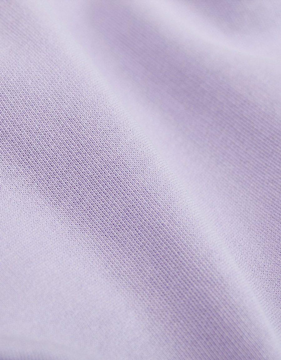 CS1005-Soft_Lavender