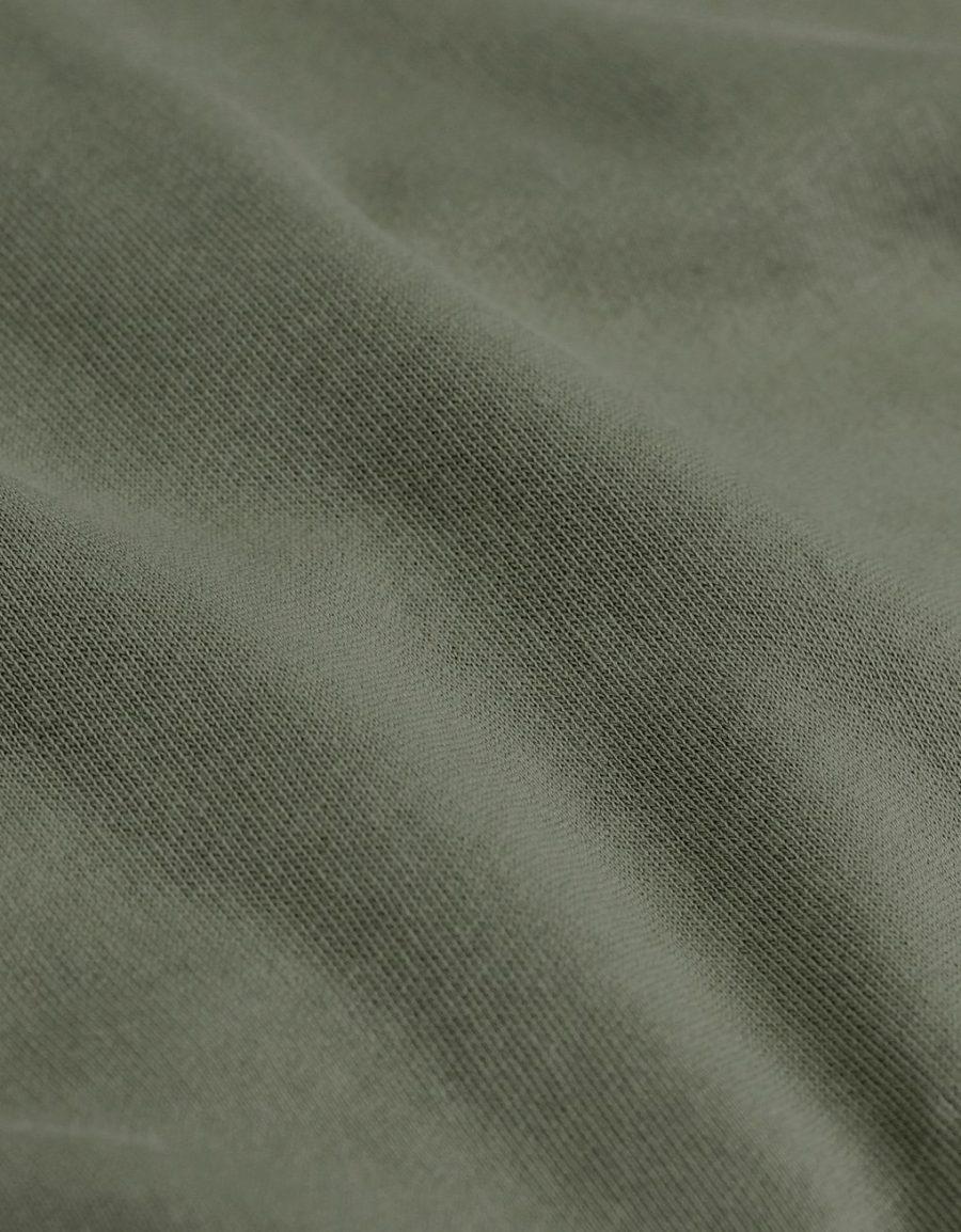 CS1009-Dusty_Olive
