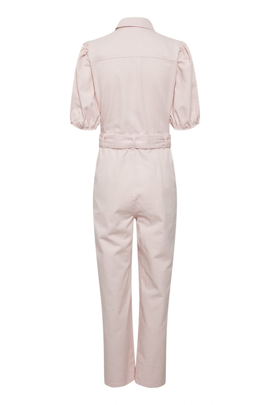 Gestuz_HS20_DilettoGZ jumpsuit_March delivery_1399 DKK(2)