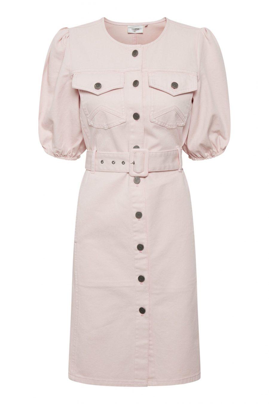 Gestuz_HS20_DilettoGZ short dress_March delivery_999 DKK(1)