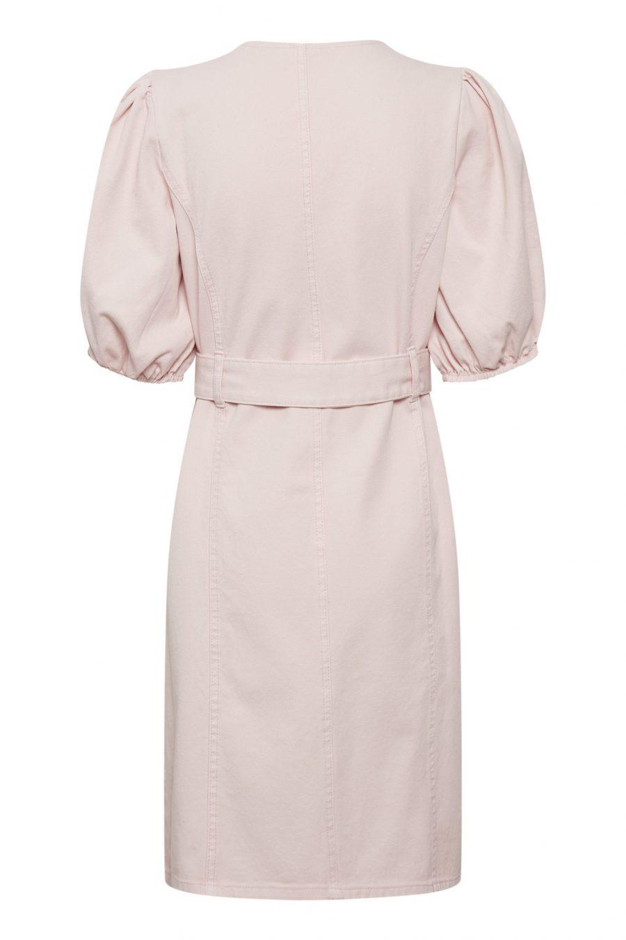 Gestuz_HS20_DilettoGZ short dress_March delivery_999 DKK(2)