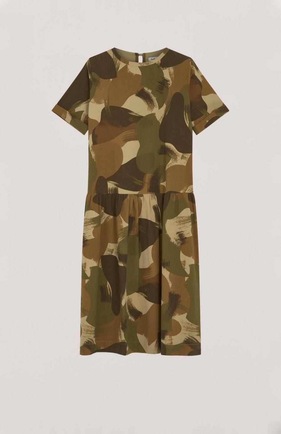 Q1NAG-Perhacs-Dress-Multi-950×1463