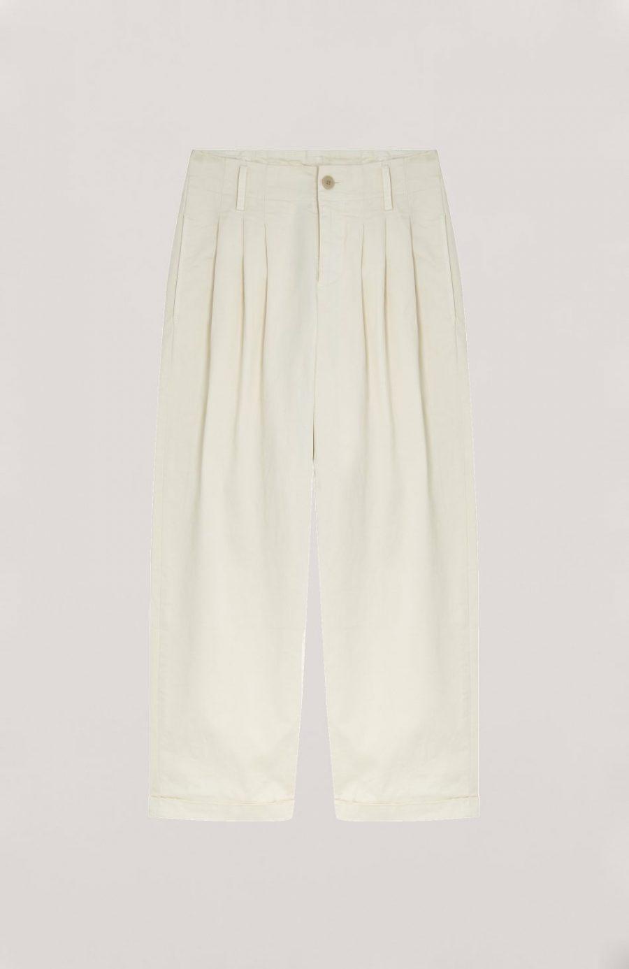 Q4NAN-Keaton-Trouser-Ecru-950×1463