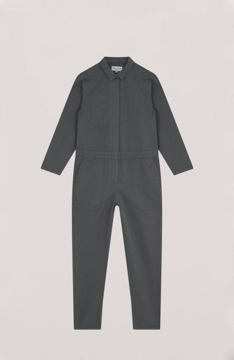 QGNAA-Garland-Jumpsuit-Slate-950×1463