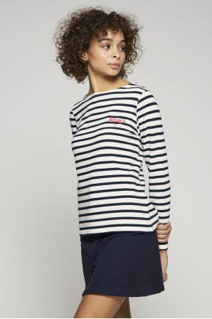 bonjour-sailor-shirt (1)
