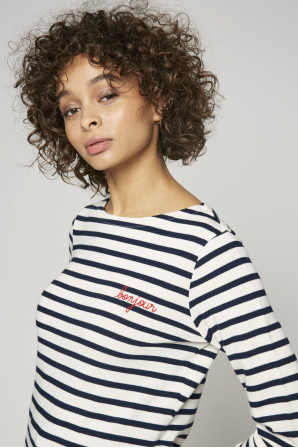 bonjour-sailor-shirt (2)