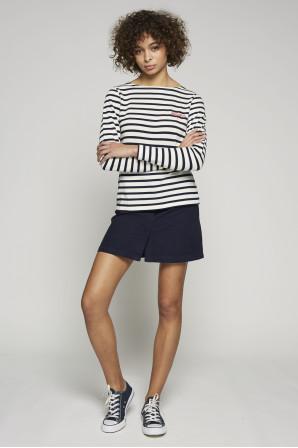 bonjour-sailor-shirt