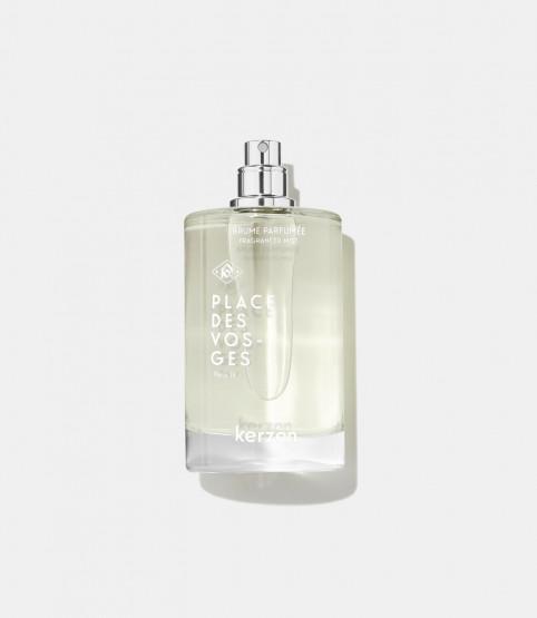 place-des-vosges-fragranced-mist (1)