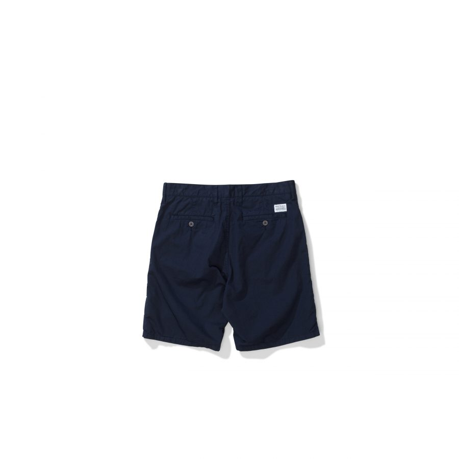 34068_9b00fac2b7-n35-0237-darknavy-2-full