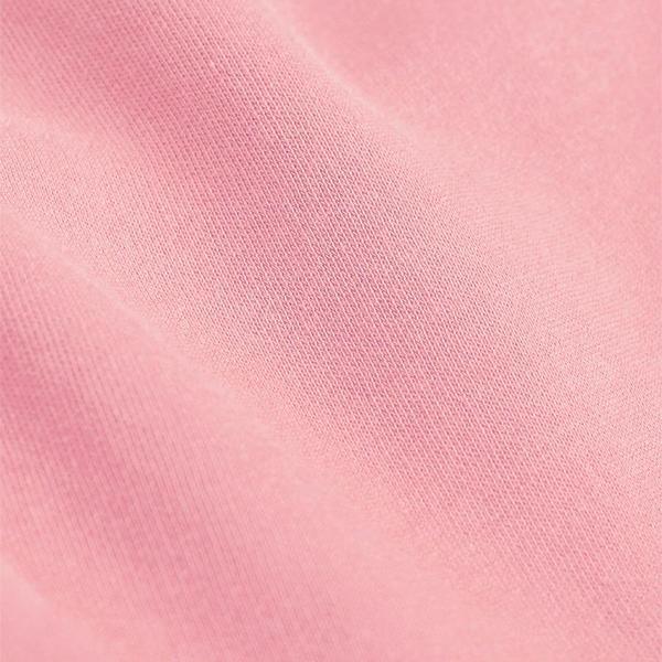 Classic-Organic-Hoodie—Flamingo-Pink-20200203203746