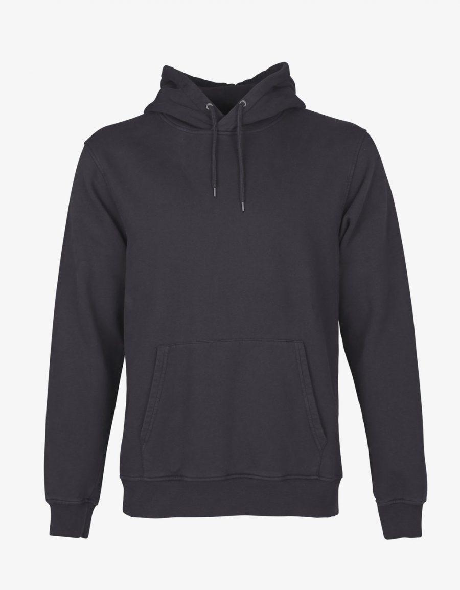 Classic_Organic_Hood-Hoodie-CS1006-Lava_Grey_edfe94e8-253a-43f3-b01b-0e77c5120584_510x@2x