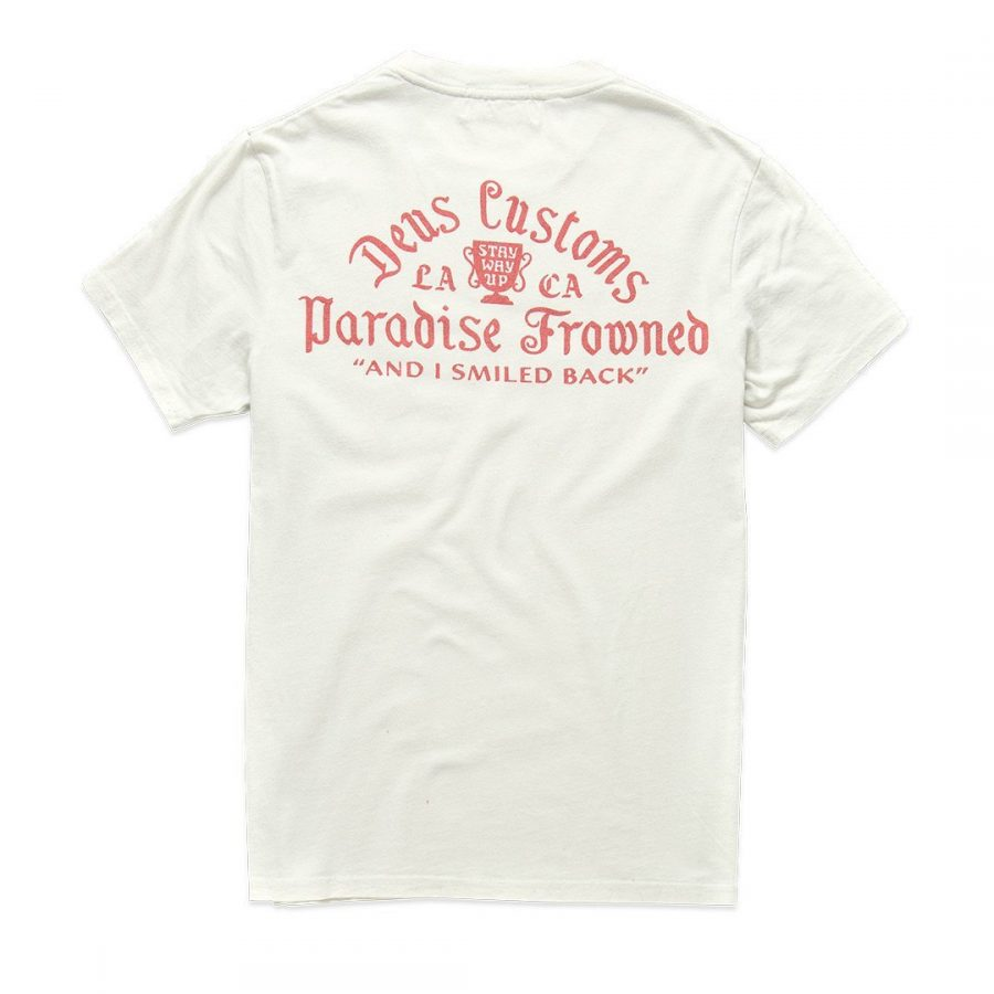 DMP201468.Paradise-Frowned.White-Chalk.2_1024x1024@2x