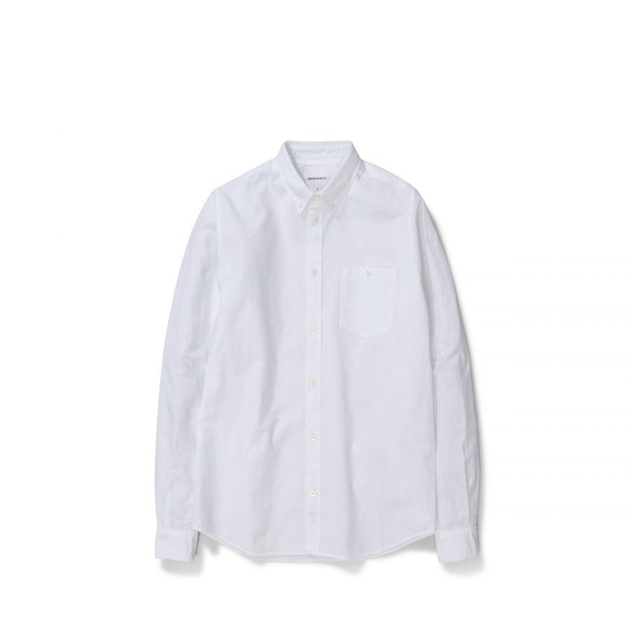 N40-0456-WHITE