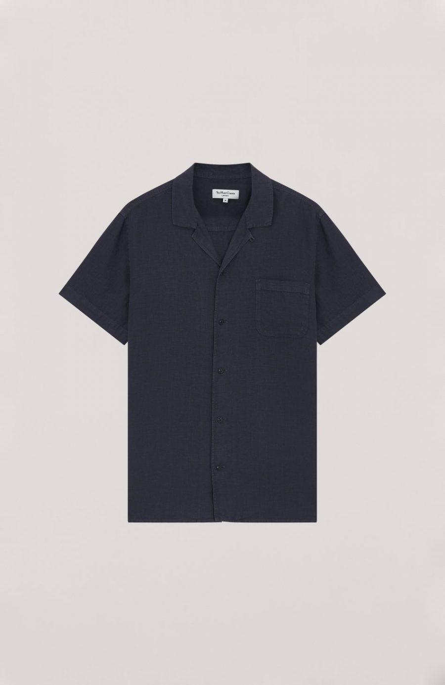 P2NAC-Malick-Shirt-Navy-950×1463