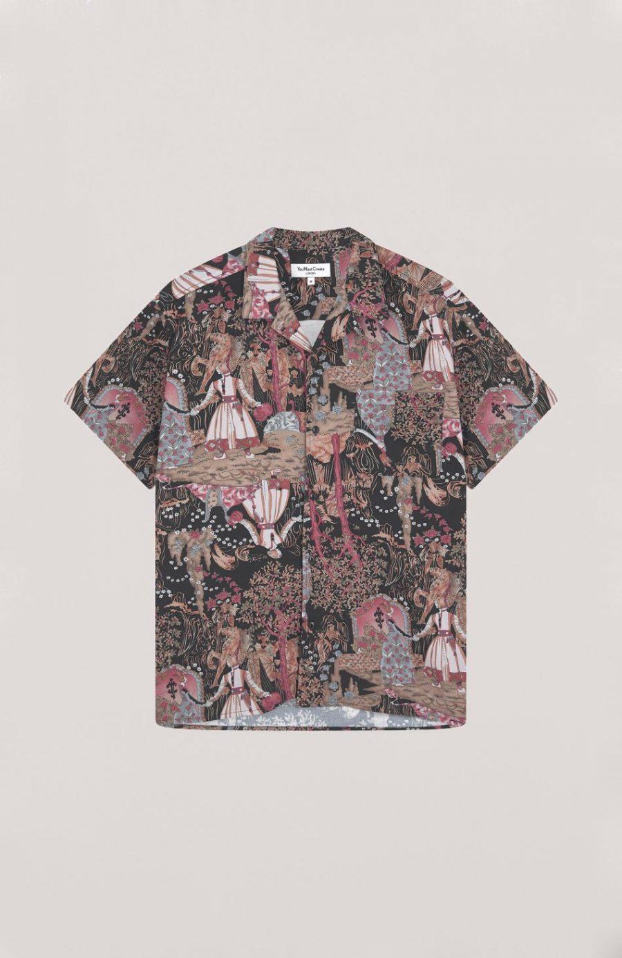 P2NAH-Malick-Shirt-Multi-1-950×1463