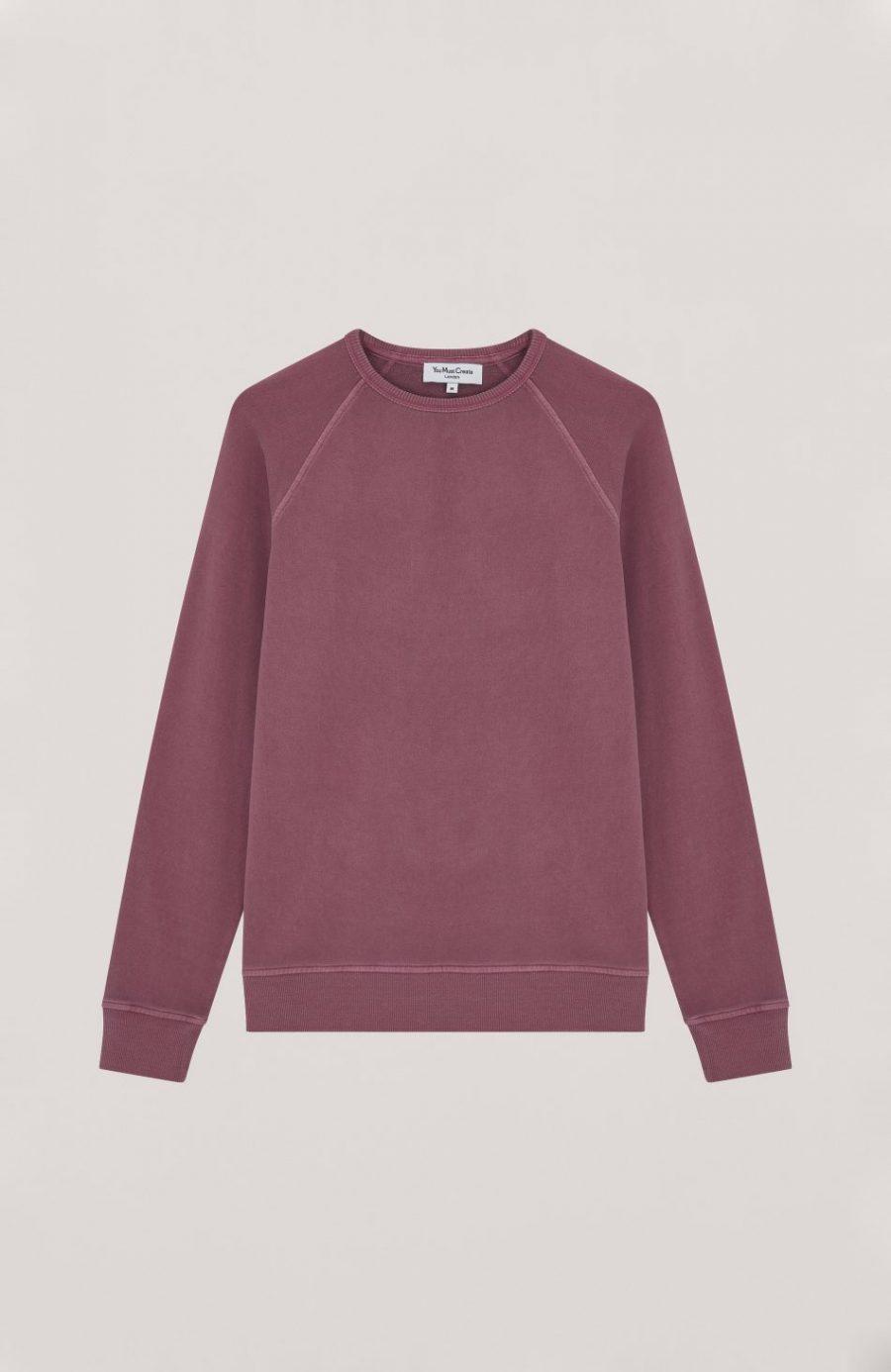 P7NAA-Schrank-Raglan-Sweat-Pink-950×1463
