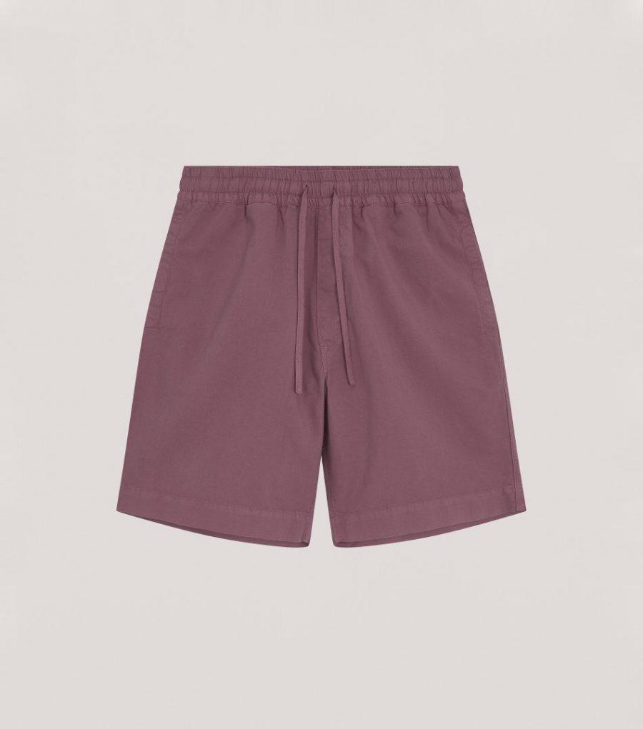 P9NAA-Jay-Skate-Short-Pink-950×1463