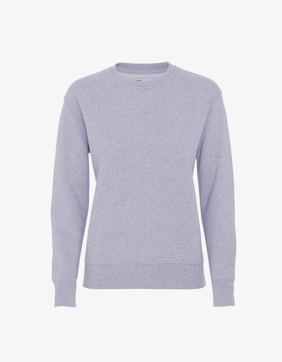 Women_Classic_Organic_Crew-Women_Crewneck-CS2052-Heather_Grey_510x@2x