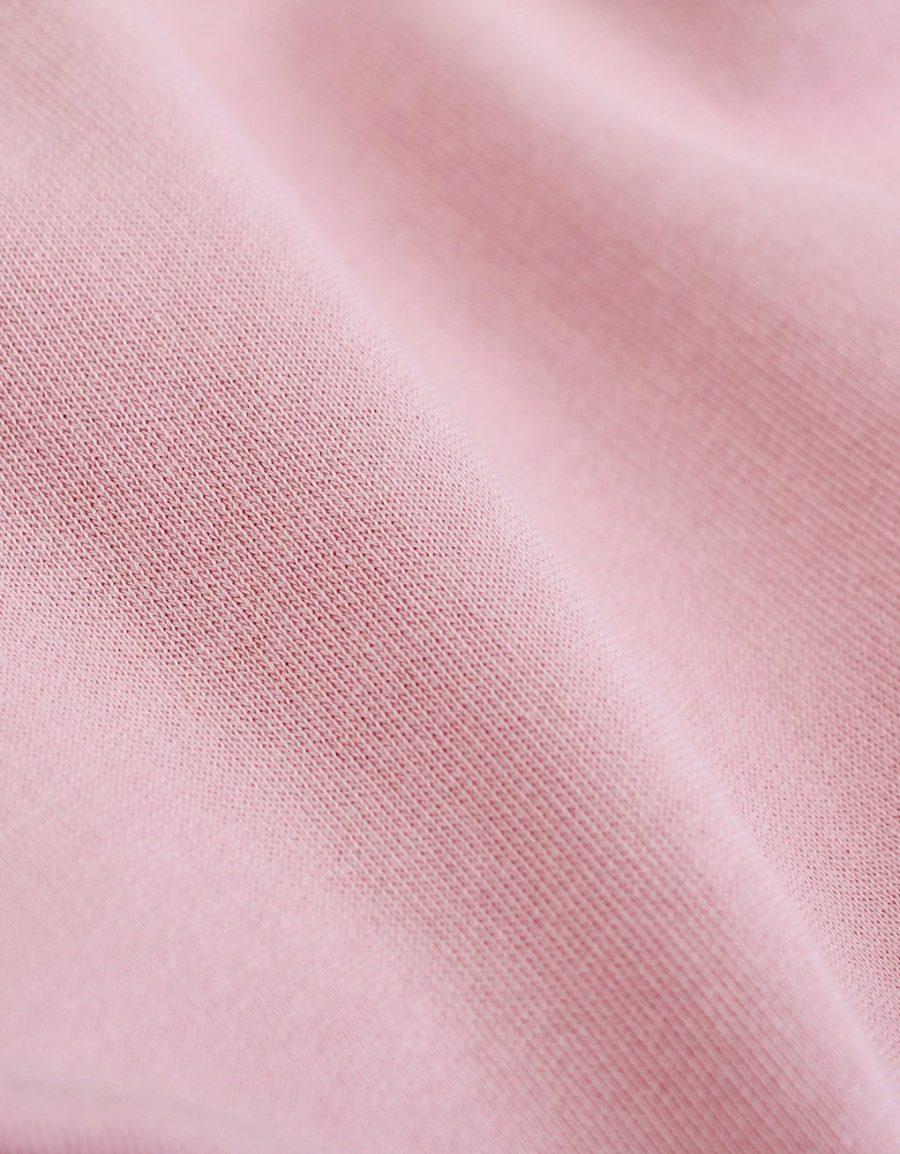 Women_Light_Organic_Tee-Women_T-shirt-CS2051-Flamingo_Pink-5_510x@2x