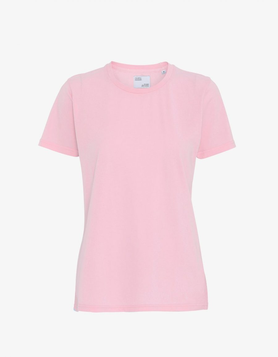 Women_Light_Organic_Tee-Women_T-shirt-CS2051-Flamingo_Pink_510x@2x