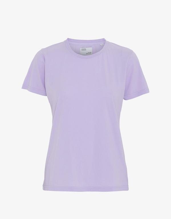 Women_Light_Organic_Tee-Women_T-shirt-CS2051-Soft_Lavender_600x
