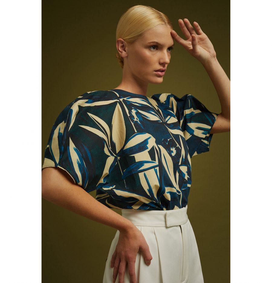 idole-blouse (1)