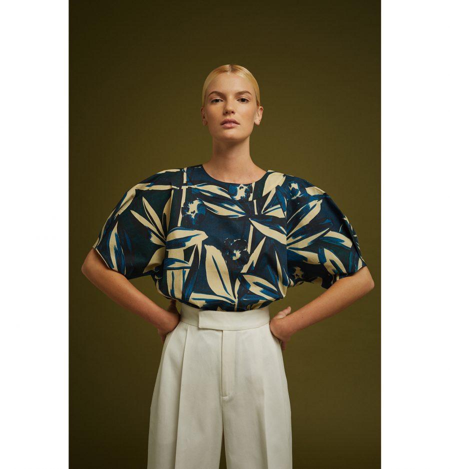 idole-blouse (2)