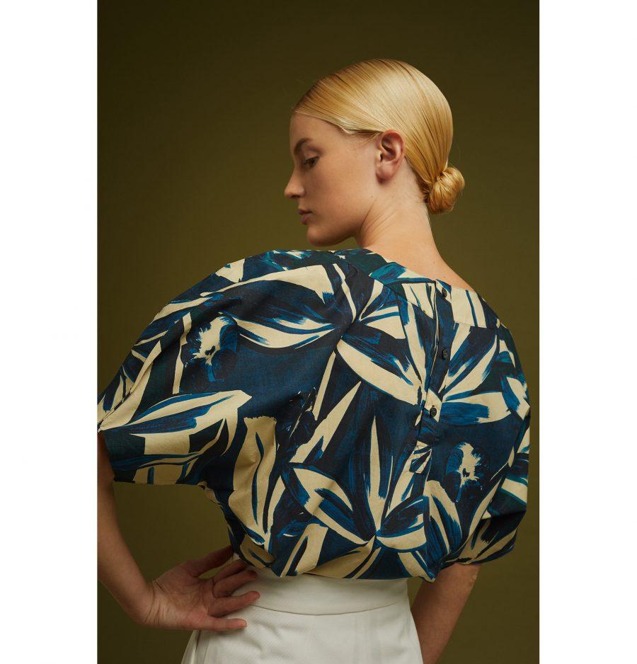 idole-blouse (3)
