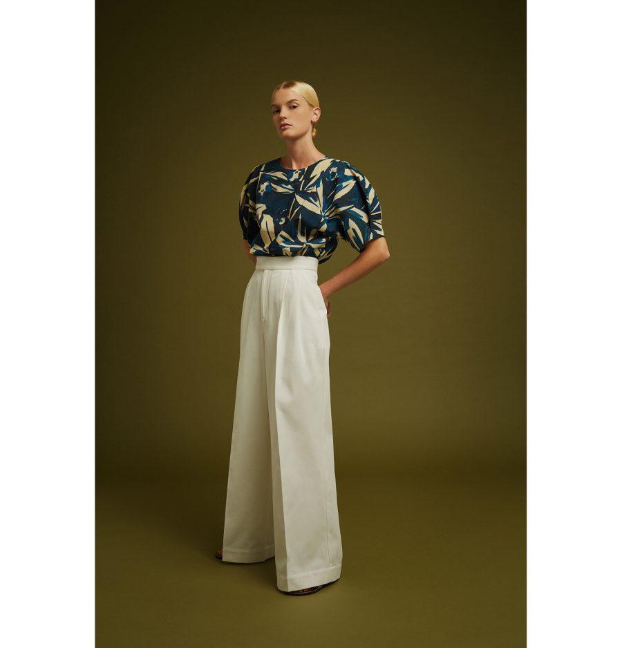 idole-blouse