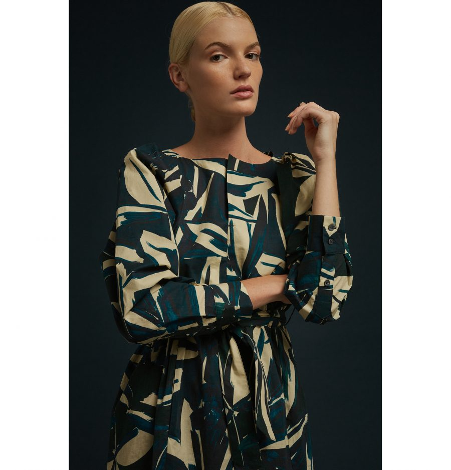 robe-favignana (1)