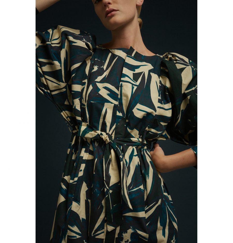robe-favignana (2)