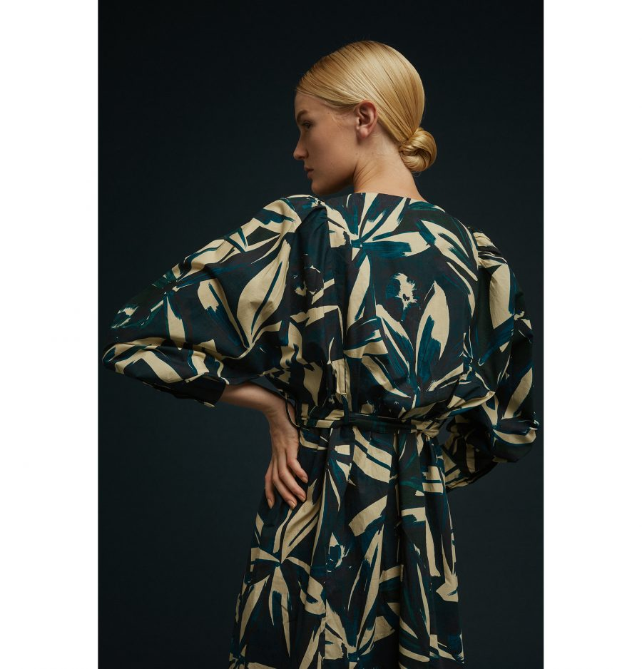 robe-favignana (3)