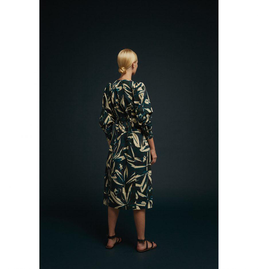 robe-favignana (4)
