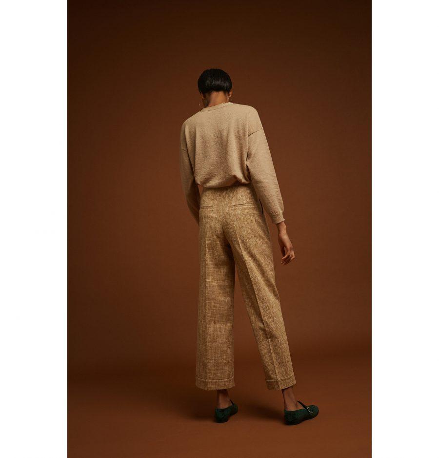 trousers-japon (2)