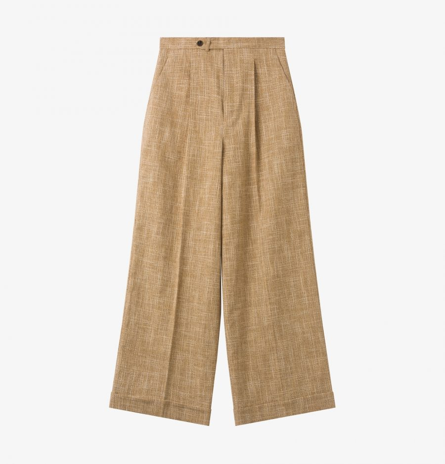 trousers-japon (3)