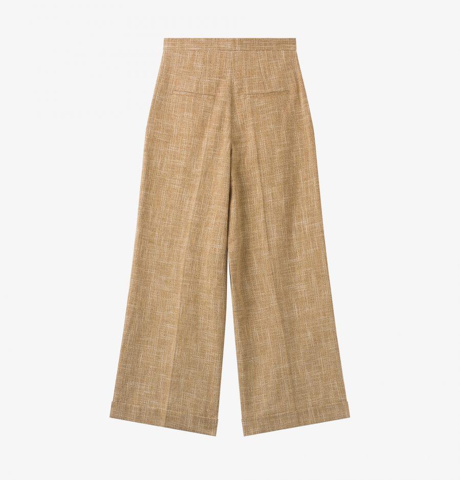 trousers-japon (4)