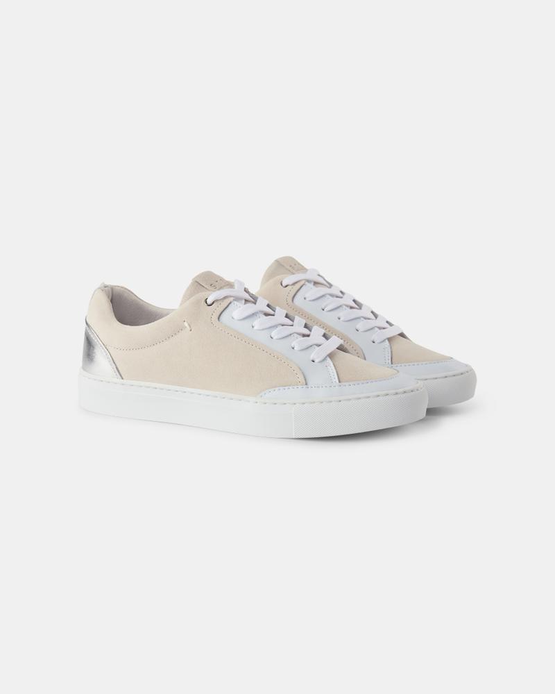 Palo_Low_Sneaker-Sneakers-STB1743-Silver-1_800x