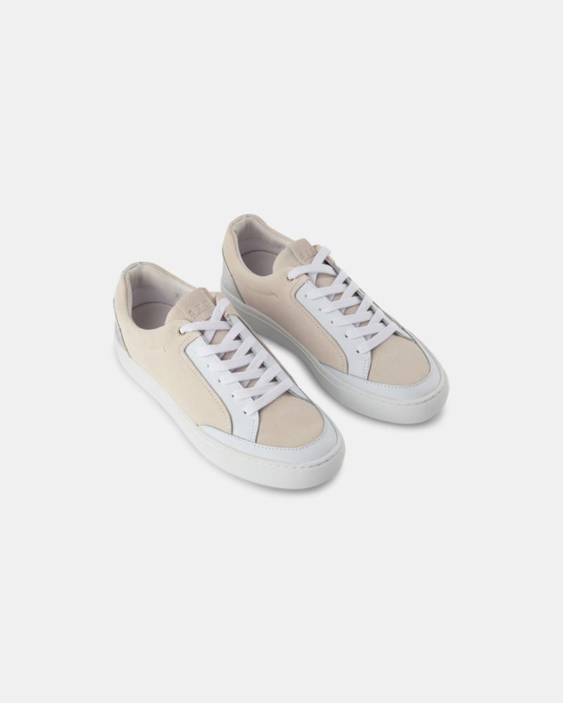 Palo_Low_Sneaker-Sneakers-STB1743-Silver-2_800x