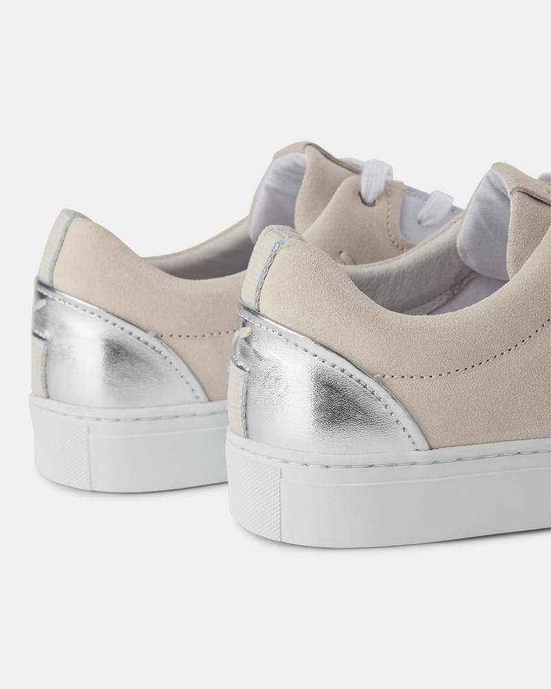 Palo_Low_Sneaker-Sneakers-STB1743-Silver-3_800x