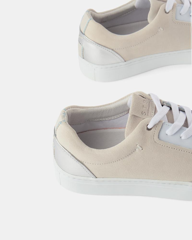 Palo_Low_Sneaker-Sneakers-STB1743-Silver-4_800x