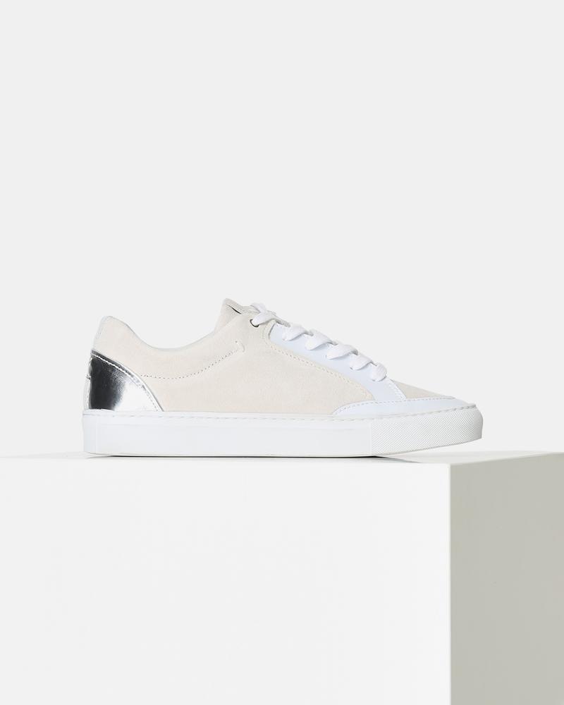Palo_Low_Sneaker-Sneakers-STB1743-Silver_ad47d371-def8-4fd6-a586-f24939d8a851_800x