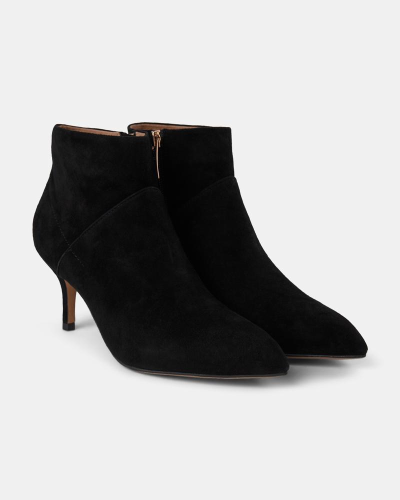 Valentine_Bootie-Ankle_boots-STB1736-Black-1_800x