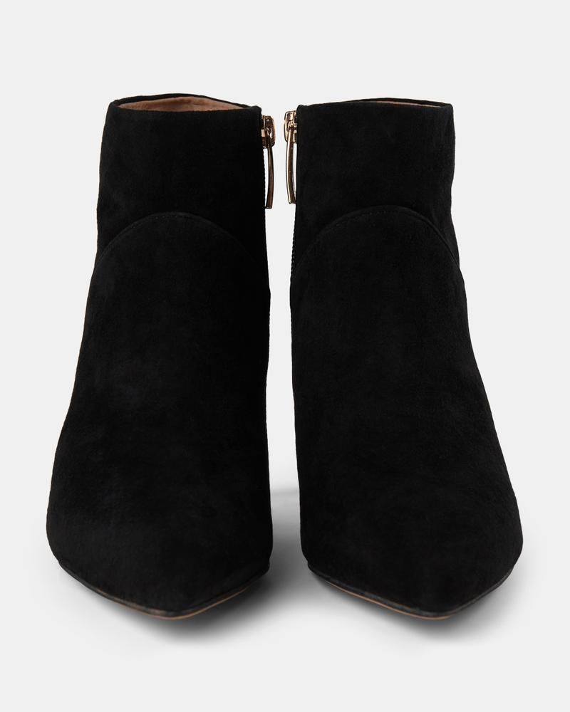 Valentine_Bootie-Ankle_boots-STB1736-Black-2_800x