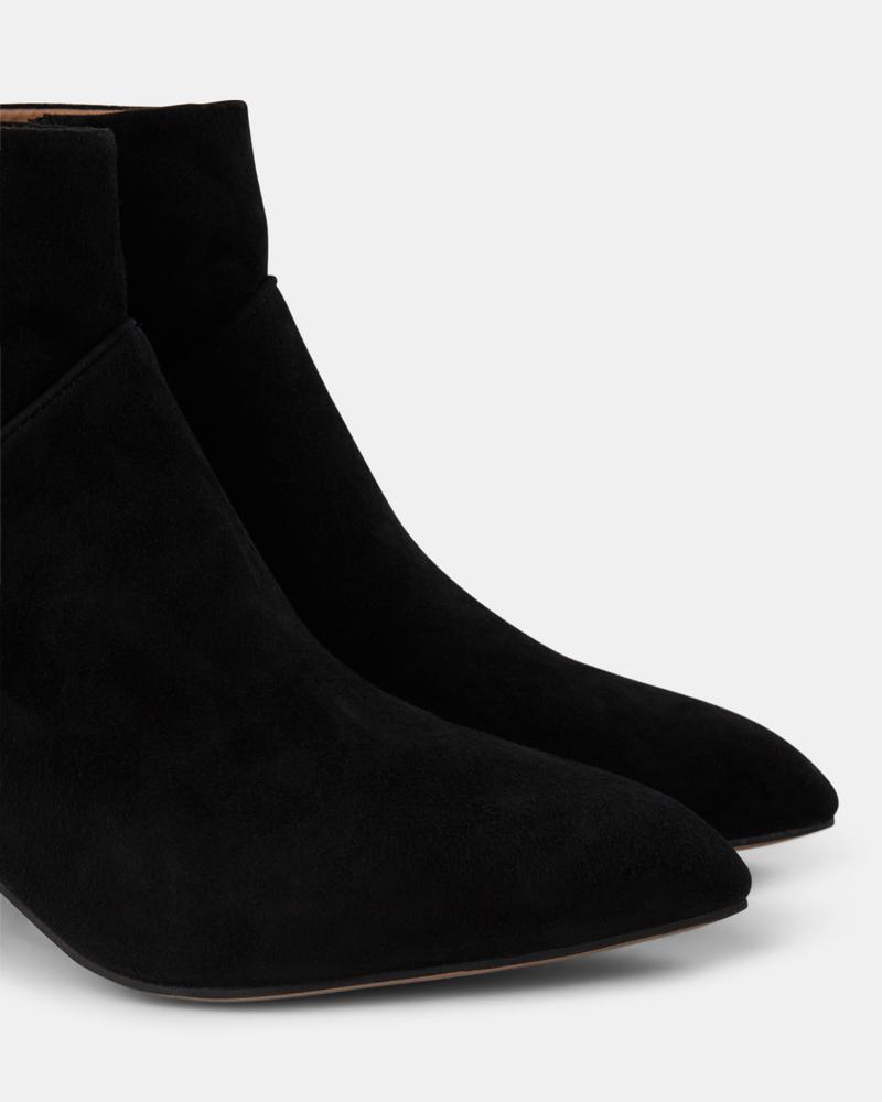 Valentine_Bootie-Ankle_boots-STB1736-Black-3_800x