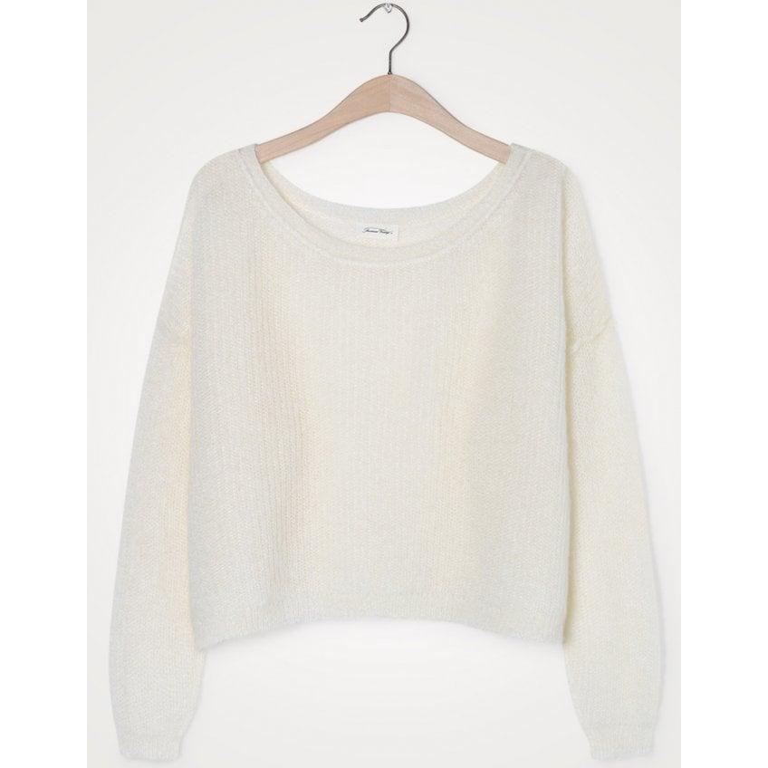american-vintage-zazow-sweater-in-snow-p27105-178468_medium